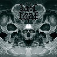 Aetheric Existence-Aetheric Existence