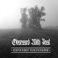Cataract Nocturhale-Obsessed With Past