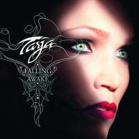 Tarja Turunen-Falling Awake