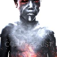 The Korea-Cosmogonist