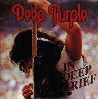 Deep Purple-In Deep Grief (2CD) (bootleg)