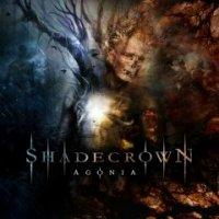 Shadecrown-Agonia