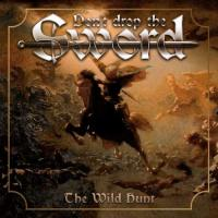 Don't Drop the Sword-The Wild Hunt [EP]