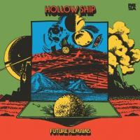 Hollow Ship-Future Remains
