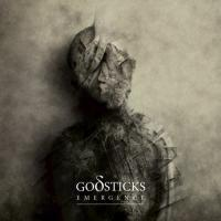 Godsticks-Emergence (Deluxe Edition)