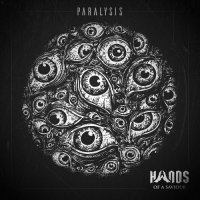 Hands Of A Saviour-Paralysis