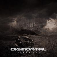 Digimortal - Новая Эра mp3