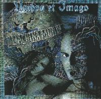 Umbra Et Imago-Machina Mundi