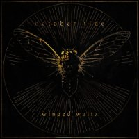 October Tide-Winged Waltz