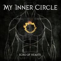 My Inner Circle-Echo Of Hearts
