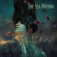 The Sea Within-The Sea Within (Deluxe Edition)