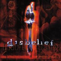 Disbelief-Infected
