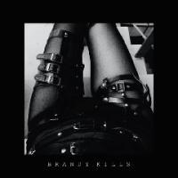 Brandy Kills-Brandy Kills