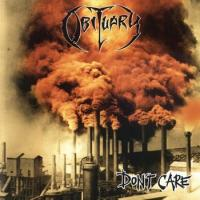 Obituary-Don\'t Care