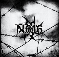 N-616-#winterworld3