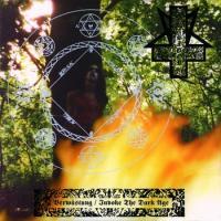 Abigor-Verwüstung / Invoke the Dark Age