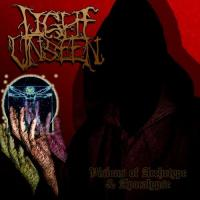 Light Unseen-Visions of Archetype and Apocalypse