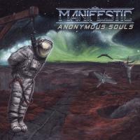 Manifestic-Anonymous Soul