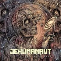 Dehumanaut-Dust In The Giant\'s Hand