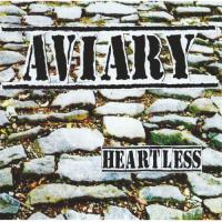 Aviary-Heartless