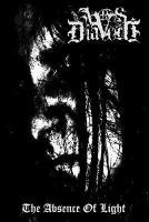 Ars Diavoli-The Absence Of Light