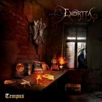 Exortta-Tempus