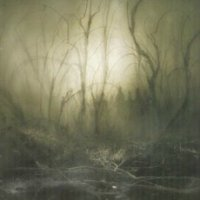 Opeth-Blackwater Park (2CD Deluxe Ed. 2002)