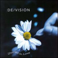 De/Vision-Unversed In Love