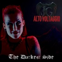 Jgor Gianola & Alto Voltaggio-The Darkest Side