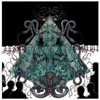 Mirrors For Psychic Warfare-Mirrors For Psychic Warfare
