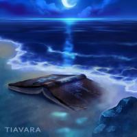 Tiavara-Delusional Tales Of Grand Intentions