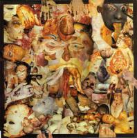 Carcass-Reek Of Putrefaction