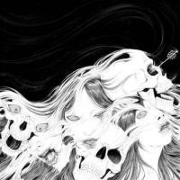 Saidan-Jigoku: Spiraling Chasms of the Blackest Hell