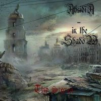 Absidia... In The Shadow-The Storm / The Storm I.C.