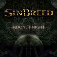 Sinbreed-Moonlit Night