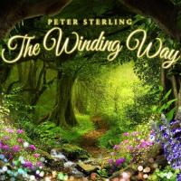 Peter Sterling-The Winding Way