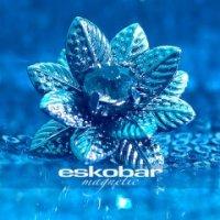 Eskobar-Magnetic