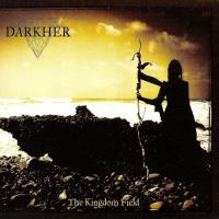 Darkher-The Kingdom Field