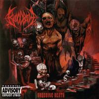 Bloodbath-Breeding Death
