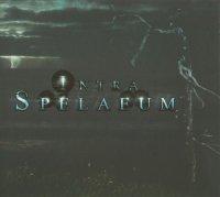 Intra Spelaeum-Intra Spelaeum (DIGI)