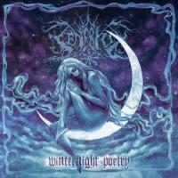In Tenebriz-Winternight Poetry