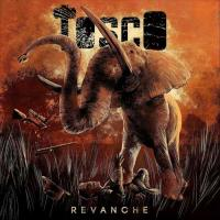 Tosco - Revanche mp3