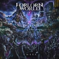 Forlorn World-Umbra