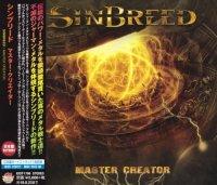 Sinbreed-Master Creator (Japanese Edition)