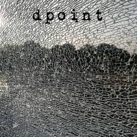 Dpoint-Bits & Pieces 2010-2016
