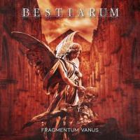 Bestiarum-Fragmentum Vanus