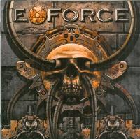 E-Force - Evil Forces mp3