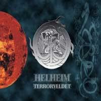 Helheim-Terrorveldet