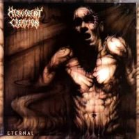 Malevolent Creation-Eternal