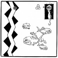 Dead-We Won\'t Let You Sleep (Trilogy, Vol. III)